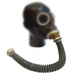 Schlauch für Russische Gasmaske