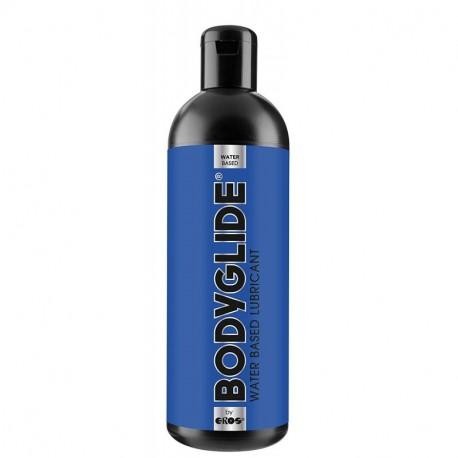 BODYGLIDE 1000 ml by EROS Wasser Premium-Gleitgel
