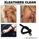 Deep Clean Nozzle 45 cm long x Ø 1,5 cm