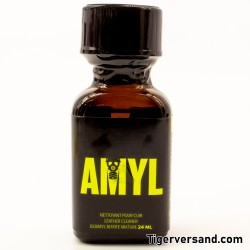 AMYL Small Poppers the best Nitrite