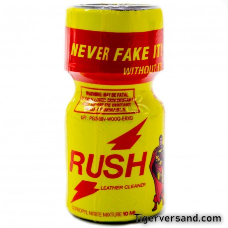 RUSH ORIGINAL -small-