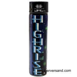 HIGHRISE TALL - ZIEHT GEIL - 22ml
