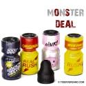 Monster Deal 2