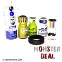 Monsterdeal 3