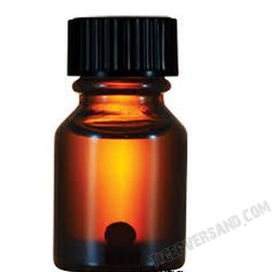 BLACK TIGER BARE BLANK 10 ml