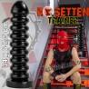 Rosetten Trainer 34 cm by Push