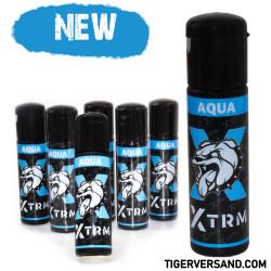 Xtrm Aqua 100 ml Gleitgel
