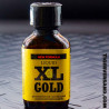 XL GOLD REVOLUTION