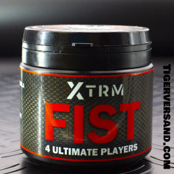 XTRM FIST LUBE 500 ml 4 ULTIMATE PLAYERS