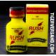 Rush Special Edition 40ml in der Box Original PWD