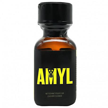 AMYL AROMA 24 ml