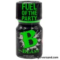 THE BEAST BEST PARTY AROMA