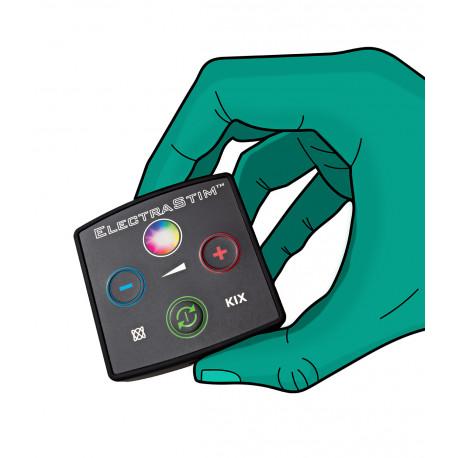 KIX Stimulator 1-Channel