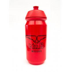 Bottle 500 ml for Best Lube Shaker