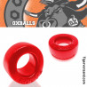 Oxballs COCK-B bulge cockring - Red
