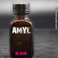 AMYL BLANK