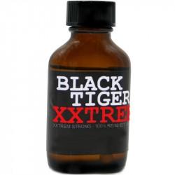 XXTREM Black Tiger Poppers 24 ml XXTREM