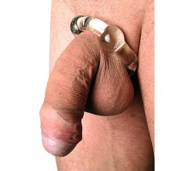 Potenta Kinkyrings 3 x